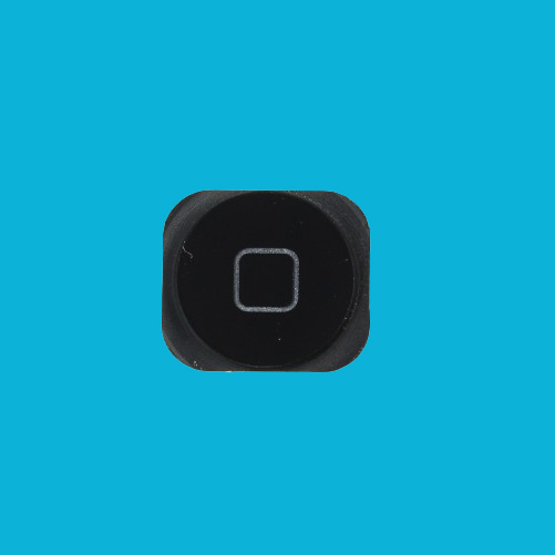 Bouton home iphone 5C