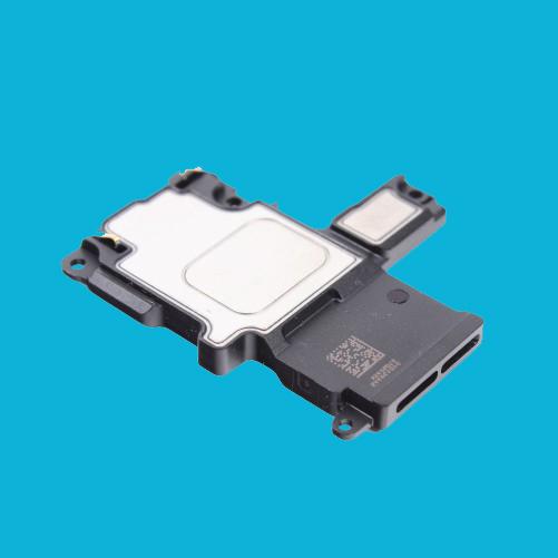 Leclerc Reparation Iphone