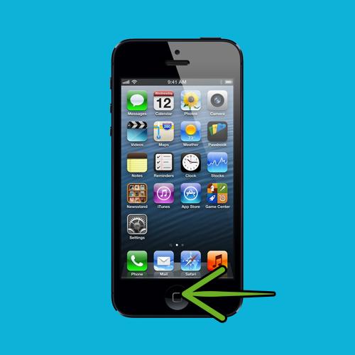 reparation iphone 5. Black Bedroom Furniture Sets. Home Design Ideas